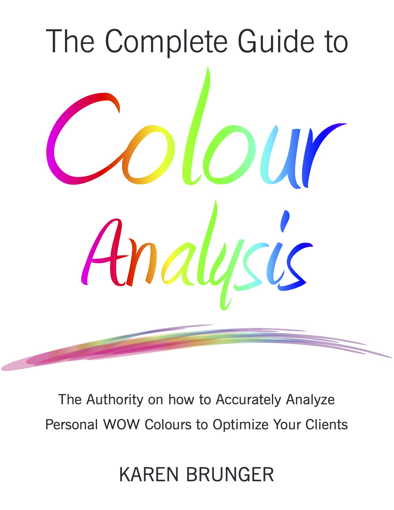 Colour-Analysis-Complete-Guide