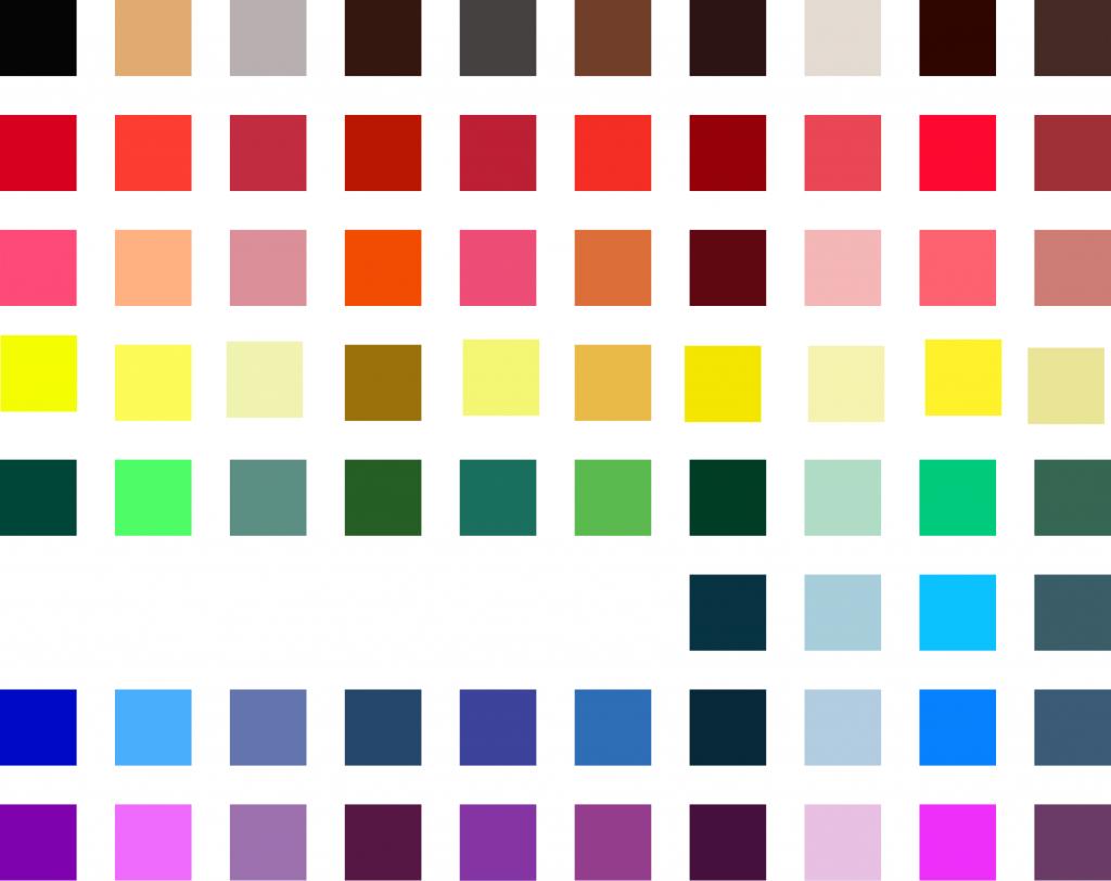 colour-analysis-virtual-backgrounds-1024x812