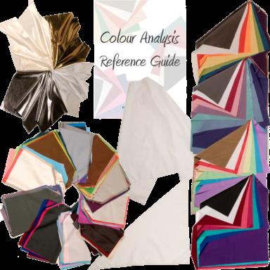 colour-kit-essential-384x384