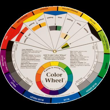 colour-wheel-384x384