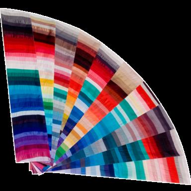 strips-fan-384x384-1