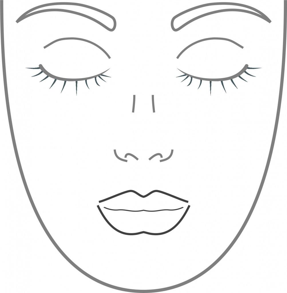 Makeup-Face-Chart-1003x1024