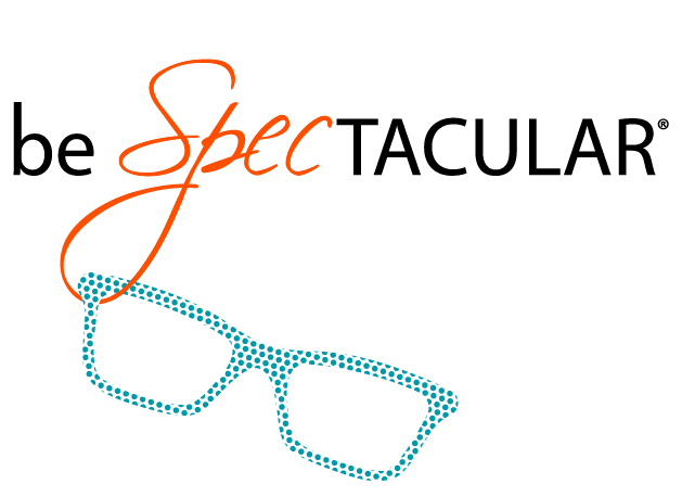 be_SpecTacular__64846.1493654646.1000.1000